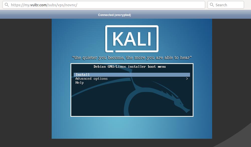 5.Kali_install